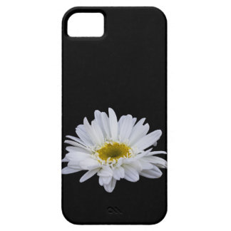 DAisy iPhone 5 Case-Mate ID Case
