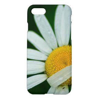 daisy iPhone 7 case