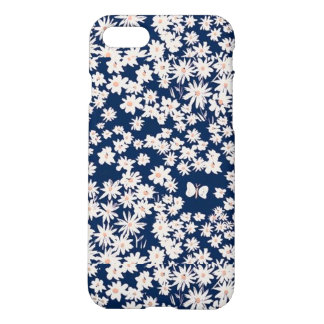 Daisy Iphone 7 Matte Phone Case