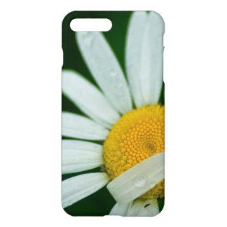 daisy iPhone 7 plus case