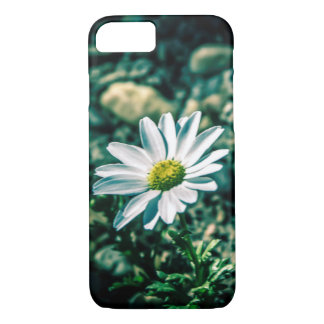 Daisy iPhone 8/7 Case