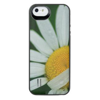 daisy iPhone SE/5/5s battery case