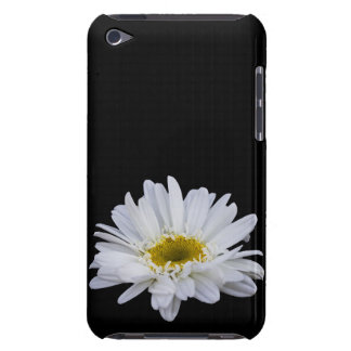 Daisy iPod Touch Speck Hard Shell Case Barely There iPod Cover
