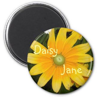 Daisy Jane Fridge Magnets