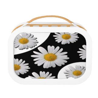 Daisy Lunch Box