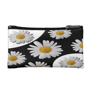 Daisy Makeup Bags