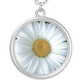 Daisy Necklace Beautiful Daisy Jewelry & Gifts