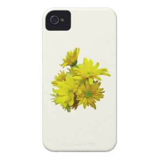 Daisy on the Lookout Case-Mate iPhone 4 Case