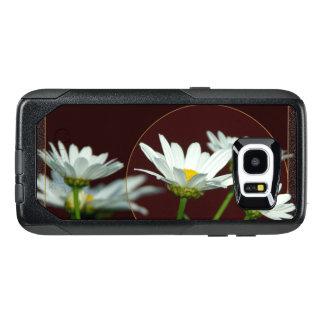 Daisy OtterBox Samsung Galaxy S7 Edge Case