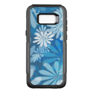 daisy party OtterBox commuter samsung galaxy s8+ case