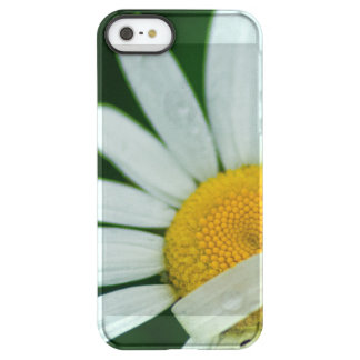 daisy permafrost® iPhone SE/5/5s case
