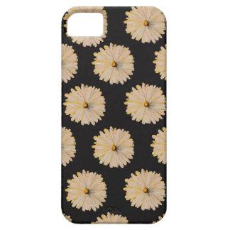 Daisy Phone Case