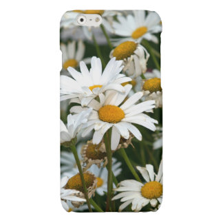 Daisy Phone Case iPhone 6 Plus Case