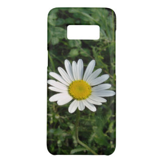 Daisy Samsung Galaxy S8 case