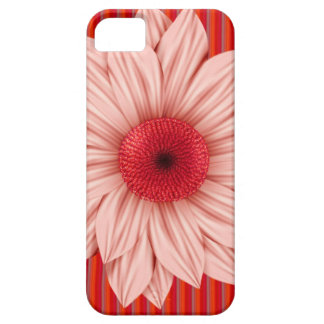 Daisy & Striped iPhone 5 Case-Mate Barley There iPhone 5 Case
