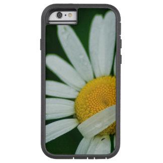 daisy tough xtreme iPhone 6 case