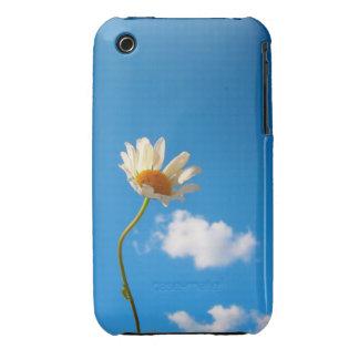 Daisyphone iPhone 3 Case