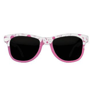 Daisys Sunglasses