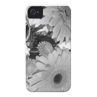Daiys iPhone 4 Covers