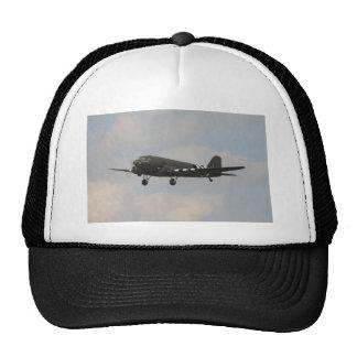 Dakota Trucker Hats