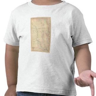Dakota Shirt
