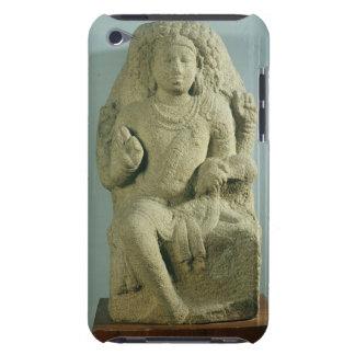 Dakshinamurti, Tamil Nadu, Pallava dynasty (granit Barely There iPod Cover