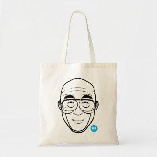 Dalai Lama Bag