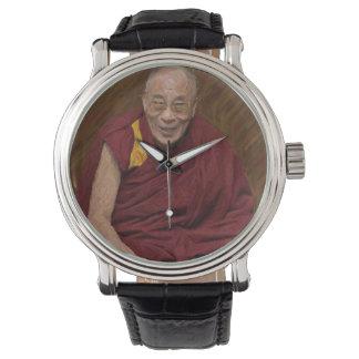Dalai Lama Buddha Buddhist Buddhism Meditation Yog Watch