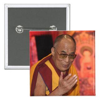 Dalai Lama Photo / The Dalai Lama Tibet 6 Pins