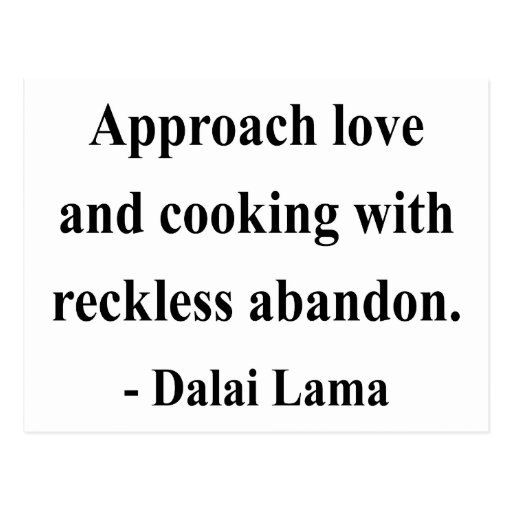 dalai lama quote 3a postcards