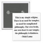 dalai lama quote 6a
