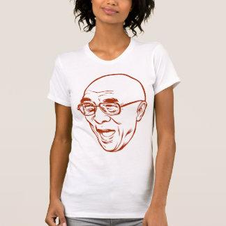 Dalai Lama T-Shirt