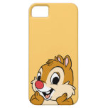 Dale iPhone 5 Cases