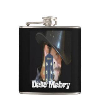 Dale Mabry flask