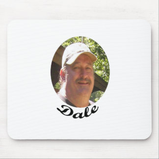 Dale Mousepads