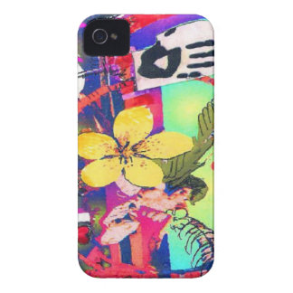 Dali art phone iPhone 4 covers