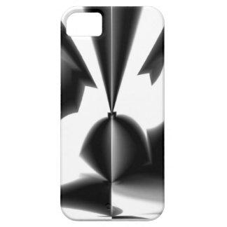 Dali iPhone 5 Cover