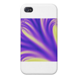 Dali. iPhone 4 Cover