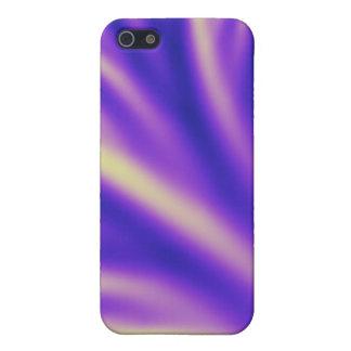 Dali. iPhone 5 Covers