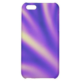 Dali. iPhone 5C Case