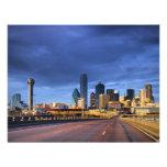 Dallas #5257 invitations