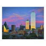 Dallas #5361 personalized announcements