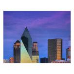Dallas #5371 personalized announcement
