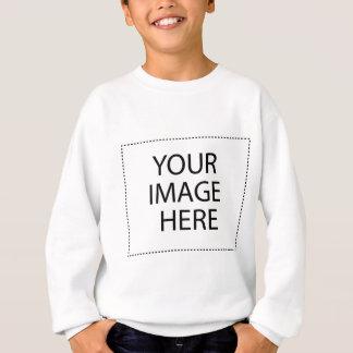 Dallas Cityscape Sweatshirt