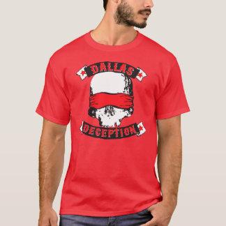 Dallas Deception T-Shirt