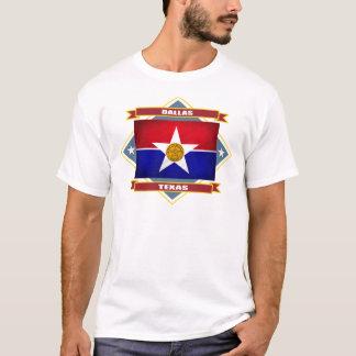 Dallas Diamond T-Shirt