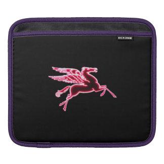 Dallas Pegasus iPad Sleeve