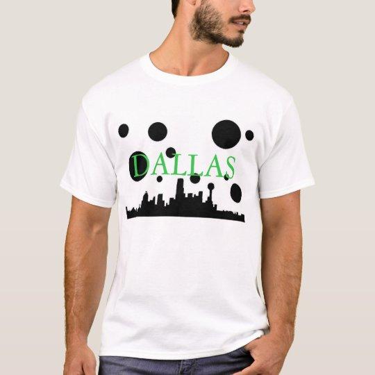 DALLAS...SWEET T-Shirt