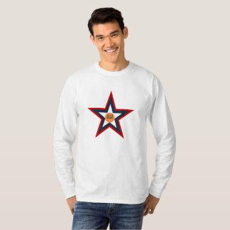 DALLAS tee-shirt T-Shirt