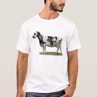 Dalmatian Cow T-Shirt